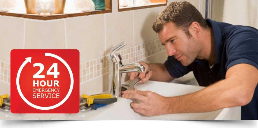 Best pearland tx plumbing company contractors emet 39 s for Plumber 77080